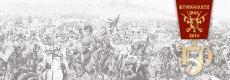 150. výročí války 1866
